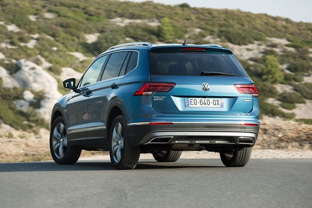 volkswagen-tiguan-all-space