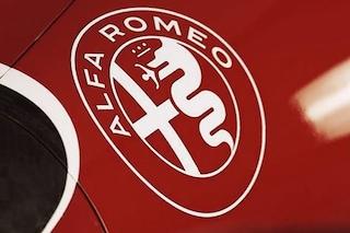 Intramontabile Alfa Romeo, il mito del Biscione compie 108 anni