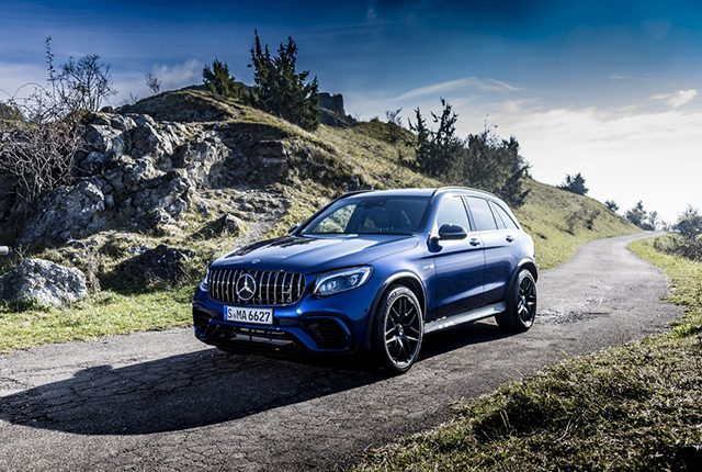 mercedes-amg-glc-63-coupe