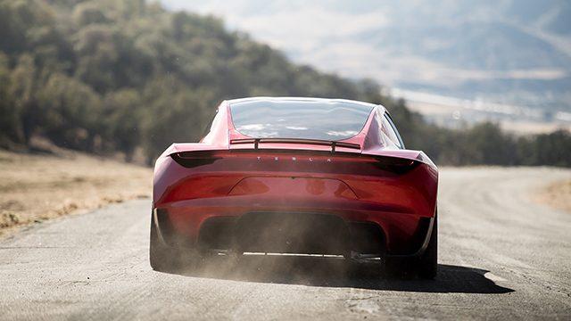 nuova-tesla-roadster