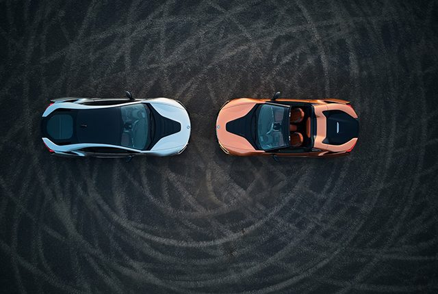bmw-i8-roadster-e-coupe