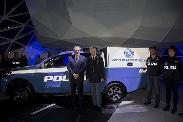 fiat-fullback-polizia-scientifica