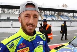 """Valentino Rossi, il consiglio di Cairoli: """"Se vede la luce in fondo al tunnel, deve continuare"""""""