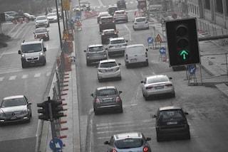 Auto diesel in declino, sempre meno automobilisti scelgono i veicoli a gasolio