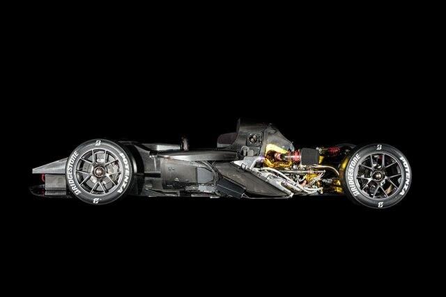 toyota-gazoo-racing-super-sport-concept