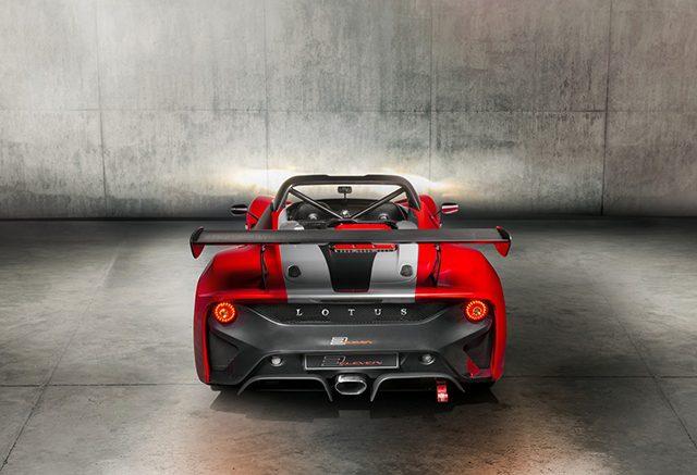lotus-3-eleven430