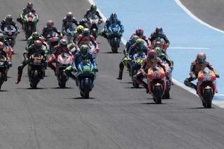 MotoGP, Moto2 e Moto3, elenco piloti 2019: Vinales cambia numero, Fenati con il team 0