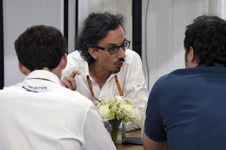 Ferrari, è Laurent Mekies il favorito per affiancare Binotto nella gestione del team