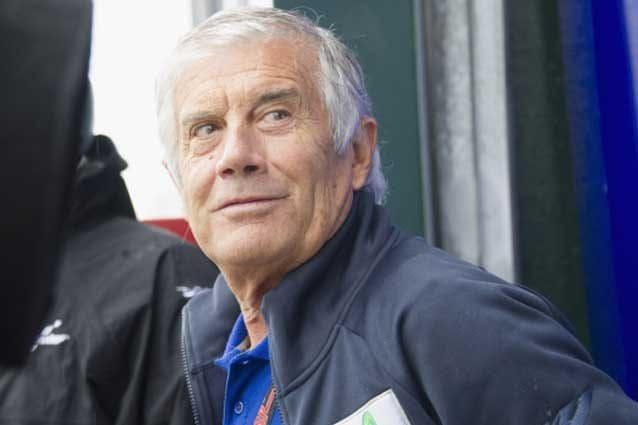 Giacomo Agostini / Getty