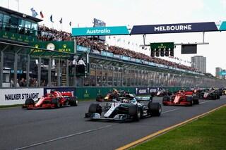 """La Formula 1 sbarca su Netflix, dall'8 marzo arriva la serie """"Drive to Survive"""""""