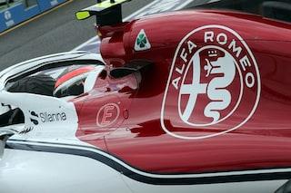 Alfa Romeo Racing, Fca pronta a rilevare la Sauber?