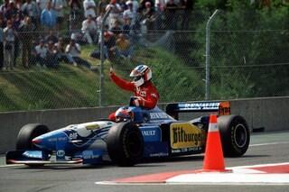 Dall'unica vittoria di Alesi all'incidente di Kubica, ecco la storia del GP del Canada
