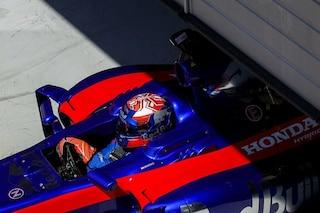 Tecnologia al servizio della velocità, ecco i segreti di una monoposto di Formula 1