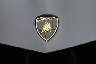 """Lamborghini, Domenicali esclude il ritorno in F1: """"Troppo costosa, non rientra nei nostri piani"""""""