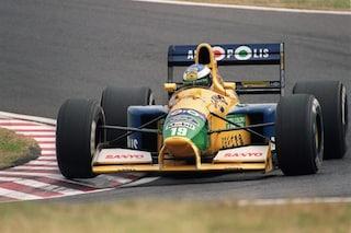 Dall'esordio di Schumacher al più grande incidente della F1, la storia del GP del Belgio