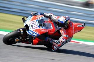 MotoGp a Misano, pagelle: Dovi mattatore, Marquez sorride. Beffa per Lorenzo, delude Rossi