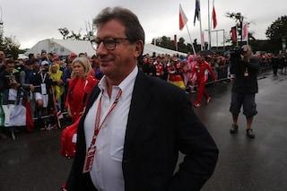 """Camilleri: """"In Bahrain andrà meglio che a Melbourne. Mick Schumacher? Valutiamo il potenziale"""""""
