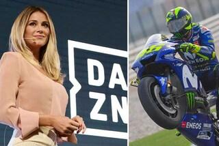 Dazn si prende MotoGp e Superbike, ma solo in Spagna. In Italia tutto a Sky?