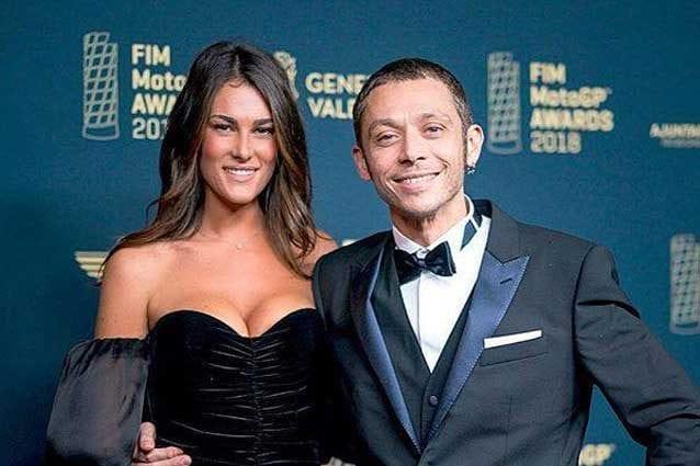 MotoGP | Gp Giappone Qualifiche: Fabio Quartararo:
