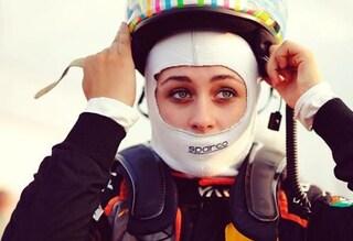 F3, Sophia Floersch operata dopo l'incidente di Macao: ecco le sue condizioni
