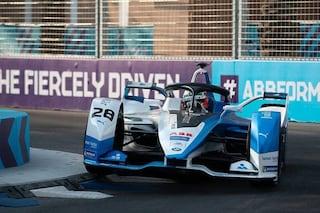 Formula E, il mondiale 100% elettrico riparte da Marrakech: ecco info e orari del weekend