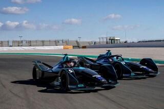 Formula E, al via la nuova stagione: ecco tutte le novità del mondiale dedicato alle elettriche