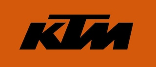 "KTM interessata a Ducati, Pierer: ""Per noi sarebbe perfetta"""