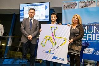 MotoGP, il circuito di Jerez omaggia Dani Pedrosa: la curva Dry Sack intitolata all'ex pilota Honda