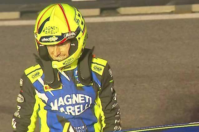 Tony Cairoli / Monza Eni Circuit