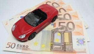 L'assicurazione Responsabilità civile autoveicoli - RC Auto