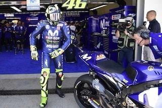 Ribaltone Yamaha, ufficiale Takahiro Sumi nuovo project leader MotoGP