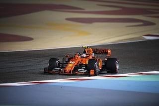 F1 GP Bahrain, Qualifiche: Ferrari torna a brillare, Leclerc in pole position davanti a Vettel