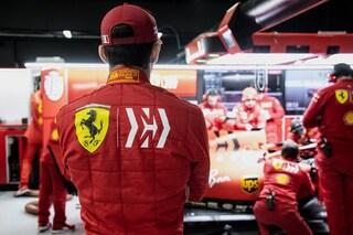 Ferrari, il logo Mission Winnow tornerà sulla SF90 in Bahrain