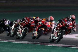 MotoGP, caso Ducati: i team fanno appello, la decisione demandata alla Corte della FIM