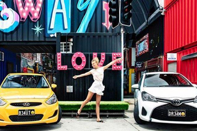 Targhe con Emoji – Foto Instagram Personalised Plates Queensland