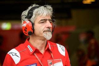 """MotoGP, Ducati al contrattacco: """"Valutiamo reclamo contro le ali Honda"""""""