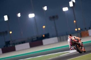 MotoGP, nulla di fatto per i piloti: il Gp del Qatar non sarà anticipato