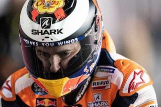 MotoGP, Jorge Lorenzo pensa al ritiro?
