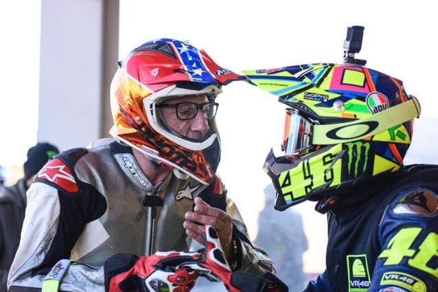 MotoGP 2019, la nuova stagione comincia in Qatar: le previsioni di Guido Meda