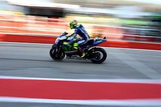 MotoGP 2019, test ufficiali: due giorni a Misano e forse in Finlandia
