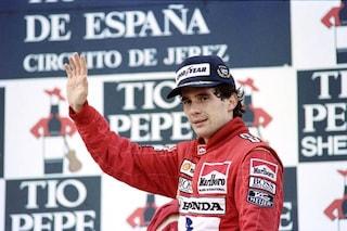 25 anni senza Ayrton Senna, il mito immortale che cambiò la Formula 1