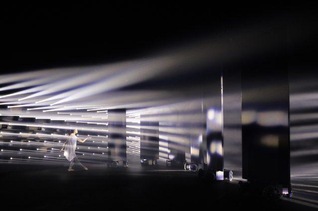 Lexus alla Milano Design Week