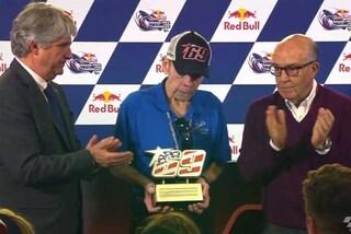 MotoGP, ritirato definitivamente il 69 di Nicky Hayden