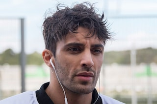 Andrea Iannone, annullato il sequestro della sua Bentley Continental Supersports