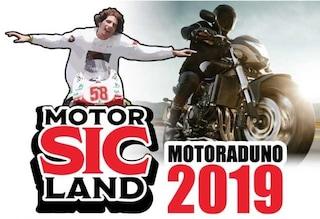 MotorSic Land 2019, a Coriano il Motoraduno in ricordo di Marco Simoncelli