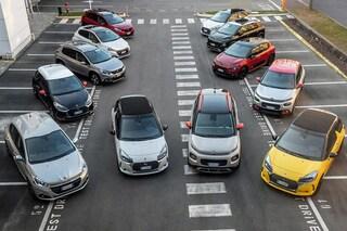 """Nasce """"Spoticar"""", il marchio commerciale dedicato ai veicoli d'occasione del gruppo PSA"""