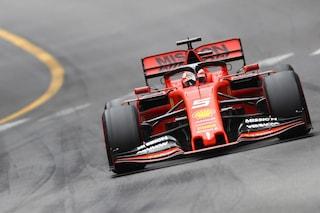 Ferrari e Ducati, Mission Winnow rischia di sparire definitivamente
