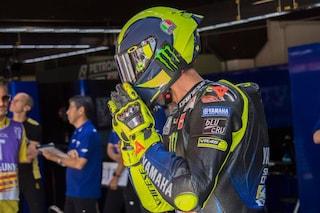 MotoGP Barcellona, GP di Catalunya 2019