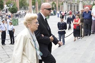 Addio Lilli Bertone, il mondo piange la scomparsa della signora dell'auto