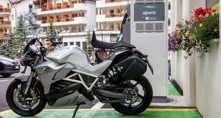 Ecoincentivi, estesi a tutti i ciclomotori, moto e microcar elettrici o ibridi
